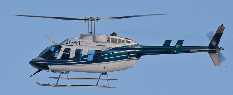BAC_helikopter1_Bell-206L