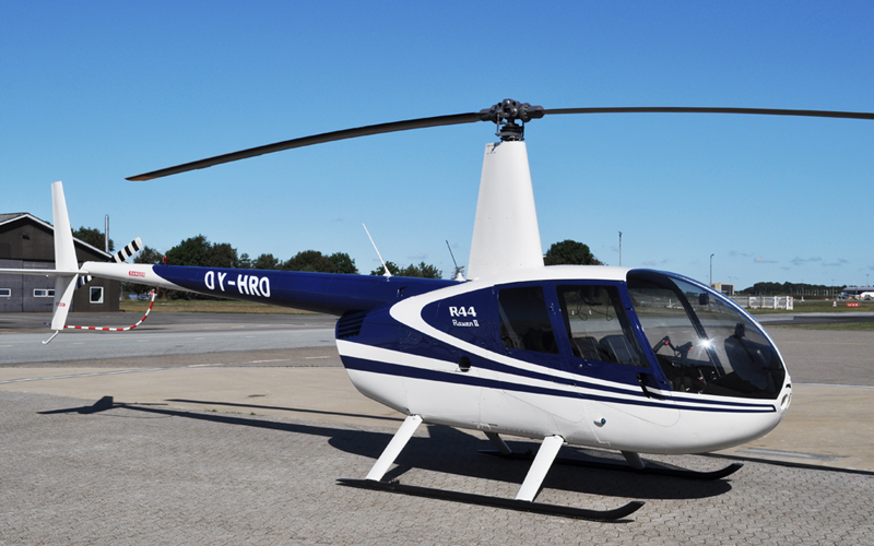BAC_helikopter1_R44