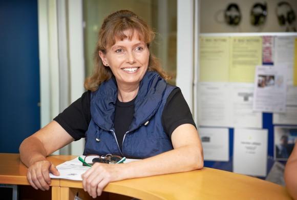 Pia Bragen Askholm (PIA)
