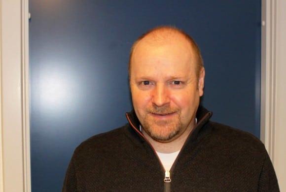 Morten Abild Patrzlek (ZAL)