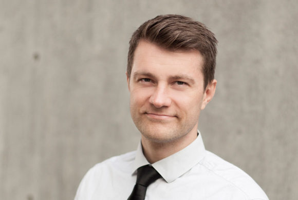 Martin Mikkelsen (MAB)