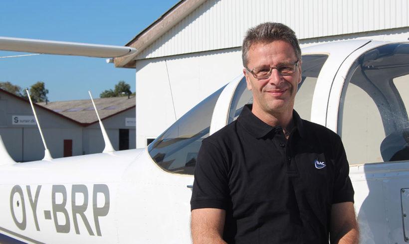 Morten Stoltze(MST)