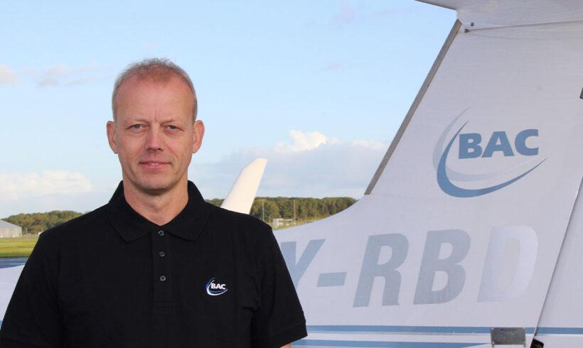 Jan Mikkelsen (JAN)